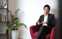 """CEO Base Phạm Kim Hùng: """"Gương mặt vàng làng Toán"""" một thời và chặng đường đi tìm lời giải tốt hơn cho các bài toán hiện hữu của doanh nghiệp Việt"""