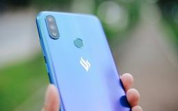 Vsmart Lux giá 20 triệu biệt tăm: Vì sao Vsmart chuyển hướng từ smartphone cao cấp sang tập trung tổng lực vào smartphone giá mềm?
