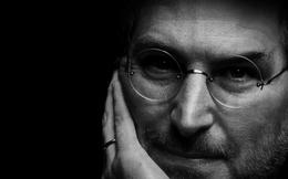 Không có bằng đại học cũng chẳng vượt trội về trình độ công nghệ, tại sao Steve Jobs lại xây dựng lên được đế chế Apple hàng tỷ USD? (P2)