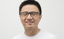 Chàng trai 39 tuổi vừa trở thành tỷ phú đôla mới nhất của Singapore: Bỏ công chức nhà nước để đi phát triển game, thu về 1 tỷ USD sau 2 năm ra mắt