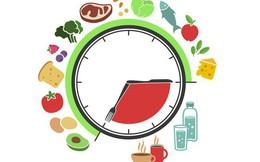 Chế độ ăn kiêng đặc biệt dành cho doanh nhân mang đến hiệu quả giảm cân tối đa, đồng thời giúp đẩy mạnh năng suất của bộ não: Hãy thử ngay hôm nay để nhận kết quả đáng kinh ngạc!