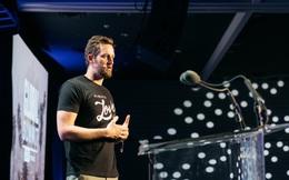 CEO mất chức, nhà đồng sáng lập còn lại của WeWork giờ ra sao?