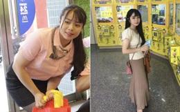 Cô gái giảm thành công 15kg trong vài tháng nhờ… ăn đồ ăn nhanh McDonald's 3 bữa mỗi ngày: Nếu không bị đồng nghiệp chê chân 'cột đình', chắc giờ tôi vẫn nặng 70 kg!