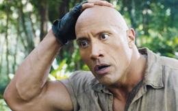 Khoa học chứng minh: Đàn ông hói đầu là những người chăm chỉ và có sự nghiệp thành công hơn người bình thường