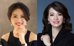 Nữ tỉ phú Thái Lan xinh đẹp mua cổ phần nhà máy nước sông Đuống giàu cỡ nào