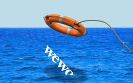Lý do SoftBank hoàn toàn có thể để WeWork phá sản và tiết kiệm được 9,5 tỷ USD nhưng lại đợi đến khi startup này sắp cạn tiền 'đến chết' mới ra tay cứu trợ