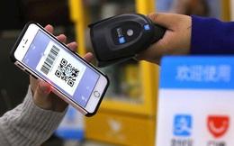 Người nước ngoài đến Trung Quốc đã có thể sử dụng ví Alipay để thanh toán
