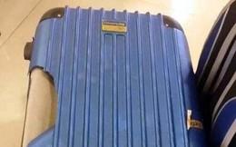Bị khách tố vali ký gửi vỡ tan tành đại diện Vietjet lên tiếng