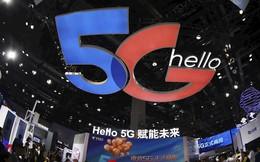 Trung Quốc vừa triển khai mạng 5G lớn nhất thế giới, giá cước là bao nhiêu?