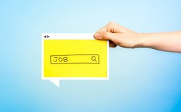 7 điều sau có thể giúp bạn tìm được việc, hãy chú ý điều số 7