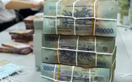 Ngân hàng Việt Nam vẫn loay hoay với Basel II