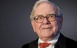 Warren Buffet có lẽ đã giúp cứu nền kinh tế Mỹ chỉ bằng một cuộc điện thoại
