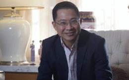 """Nhà sáng lập Phở 24 Lý Quí Trung: Món Huế và Phở Ông Hùng đã """"nằm xuống"""""""