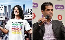Israel: Đất nước có dân số chỉ ngang Hà Nội nhưng là trung tâm khởi nghiệp hàng đầu thế giới, 'sản xuất' 1.400 startup mỗi năm và hàng loạt doanh nhân triệu phú