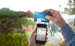 """Bức xúc phí cà thẻ, chàng trai tạo ra """"cục nhựa"""" biến điện thoại thành máy đọc, khiến cả Visa & Mastercard """"khiếp sợ"""" và trở thành tỷ phú USD"""