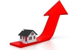 Hàng triệu người dân Hà Nội lo giá BĐS sẽ tăng mạnh trong năm 2020 sau đề xuất này của liên ngành thành phố