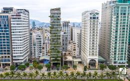Bất động sản Việt Nam đang nhìn thấy những tín hiệu lạc quan hơn
