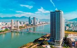 Tâm điểm thị trường khách sạn Việt Nam và những diễn biến bất ngờ