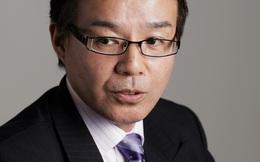 Chuyện khởi nghiệp của ông chủ chuỗi nhà xác chuyên phục vụ tang lễ tại Nhật Bản: Đam mê nghề đến mất vợ!