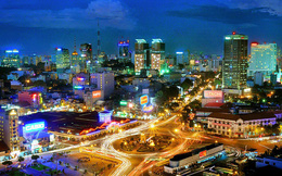 Vì sao vốn đầu tư trực tiếp từ Trung Quốc và Hong Kong vào Việt Nam tăng mạnh?