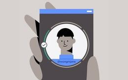 Facebook thử nghiệm xác thực tài khoản bằng ảnh selfie người dùng