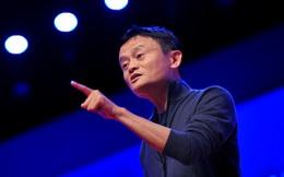 10 chân lý để đời của Jack Ma đáng để đọc, ngẫm và cover: Làm bất cứ điều gì cũng đều phải có điểm đột phá, nếu không có sự đột phá đồng nghĩa với không làm