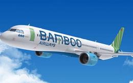 Forbes: Du lịch và đầu tư đang tạo bệ phóng cho ngành hàng không Việt Nam phát triển mạnh