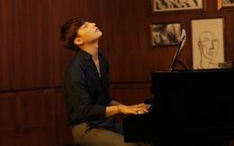 """Âm nhạc chữa lành thương tổn và kích thích trí sáng tạo: Nhờ âm nhạc, ta sống một thế giới """"thiên đường"""" hoàn toàn khác"""