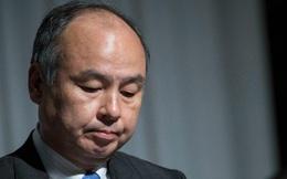 Softbank rút lui hoàn hoàn khỏi startup dắt chó đi dạo Wag, gián tiếp thừa nhận thất bại cay đắng với khoản đầu tư 300 triệu USD vào một công ty 'giời ơi đất hỡi'