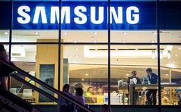 Cộng đồng địa phương Trung Quốc lao đao khi bị nhà máy Samsung 'bỏ rơi'