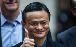 Jack Ma và tầm nhìn táo bạo cho Quỹ từ thiện của mình