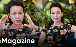 HLV sức khỏe Trần Lan Hương: Nguyên tắc ăn uống từ đất lên đĩa - người Việt sẽ giật mình vì đang tàn phá sức khỏe