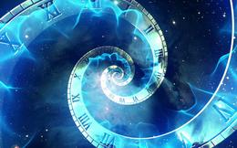 Câu hỏi của ngày: Chúng ta có thể du hành thời gian hay không?