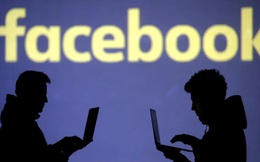 Bê bối mới tại Facebook: nhân viên nhận hối lộ hàng nghìn USD để khôi phục các tài khoản đã bị cấm