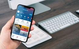 VietinBank bắt tay VNPAY ra mắt ứng dụng iPay Mobile phiên bản mới