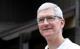 Thỏa thuận thương mại Mỹ-Trung được ký kết, Apple thở phào vì tránh được 150 USD tiền thuế áp lên iPhone