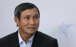 HLV Mai Đức Chung: Khó khăn lớn nhất của cầu thủ nữ Việt Nam tại SEA Games là thiếu ăn, mới ăn 1 bát đã hết, nhưng các cháu chịu khổ quen rồi!