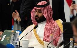 Chân dung ông chủ quyền lực của công ty 2.000 tỷ USD lớn nhất thế giới: Giữ vị trí 'dưới 1 người trên vạn người' khi mới 31 tuổi, tương lai không xa sẽ trở thành nhà vua của Ả rập Saudi