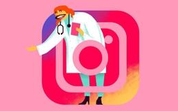 Không chỉ có Facebook, Instagram cũng đang hủy hoại cuộc sống của chúng ta bằng một cách vô cùng bàng hoàng
