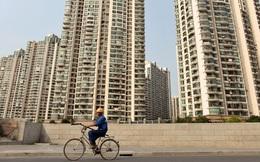 """Đông dân như Trung Quốc còn bế tắc trong tình trạng khủng hoảng nhà ở giá rẻ: Mọc lên như nấm nhưng không ai mua, hạ giá kịch sàn vẫn """"ế hàng"""" vì chất lượng quá tệ"""