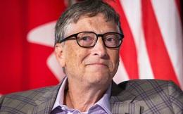 Bill Gates: Cuốn sách này hay đến mức tôi thức đến 3h sáng để đọc và tặng nó cho 50 người