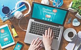 Công ty nghiên cứu thị trường nổi tiếng thế giới vừa cất công tìm hiểu người dùng Việt, những ai đang bán hàng online cần triệt để tham khảo và áp dụng!