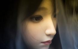 """Cuộc sống khó khăn, người Hàn giờ đây thích """"nghịch"""" búp bê hơn hẹn hò"""