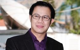 """Giám đốc chiến lược VNPT Nguyễn Hữu Thái Hòa chỉ ra 5 cục """"máu đông"""" khiến căn bệnh """"ung thư"""" của doanh nghiệp Việt ngày càng đau đớn"""