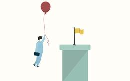 Mật mã thành công 2020: 3 điều bị mọi người xem nhẹ nhưng lại có thể giúp bạn đạt mục tiêu, bứt phá trong sự nghiệp