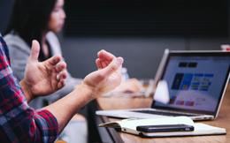 Cách những doanh nhân thành đạt dùng kỹ năng giao tiếp để thu phục người đối diện