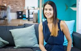 Nữ CEO của startup 3,2 tỷ USD Canva: Gọi vốn bị từ chối tới hơn 100 lần vẫn quyết tâm làm để chứng minh bạn hoàn toàn có thể thành công ở một nơi xa thung lũng Silicon