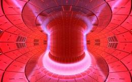 """Năng lượng hợp hạch là gì? Tỷ phú Jeff Bezos đầu tư cả triệu USD vào công nghệ """"chế tạo Mặt Trời"""" này có đáng không?"""