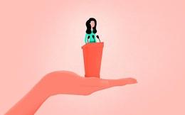 5 điều cần hiểu nếu muốn hẹn hò cùng người hướng nội: Hãy học cách hiểu họ thay vì cố gắng thay đổi tư duy và cách sống