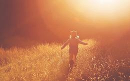 Những đứa trẻ thành công được cha mẹ dạy những gì?